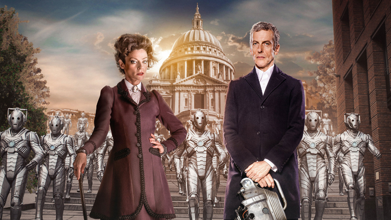 doctor who s08e11 1080p 3d