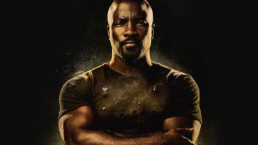 luke cage - season one
