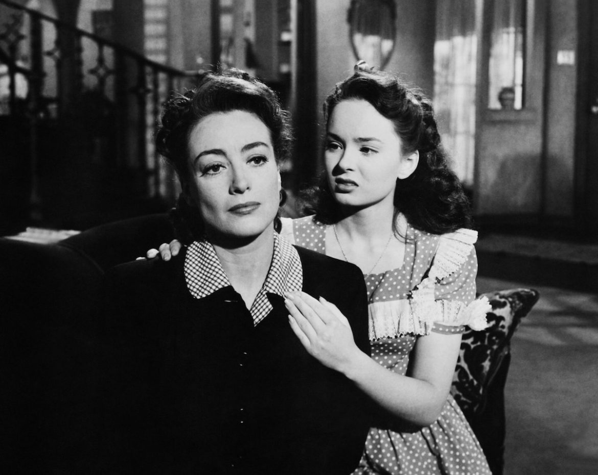mildred pierce  1945   u2022 frame rated