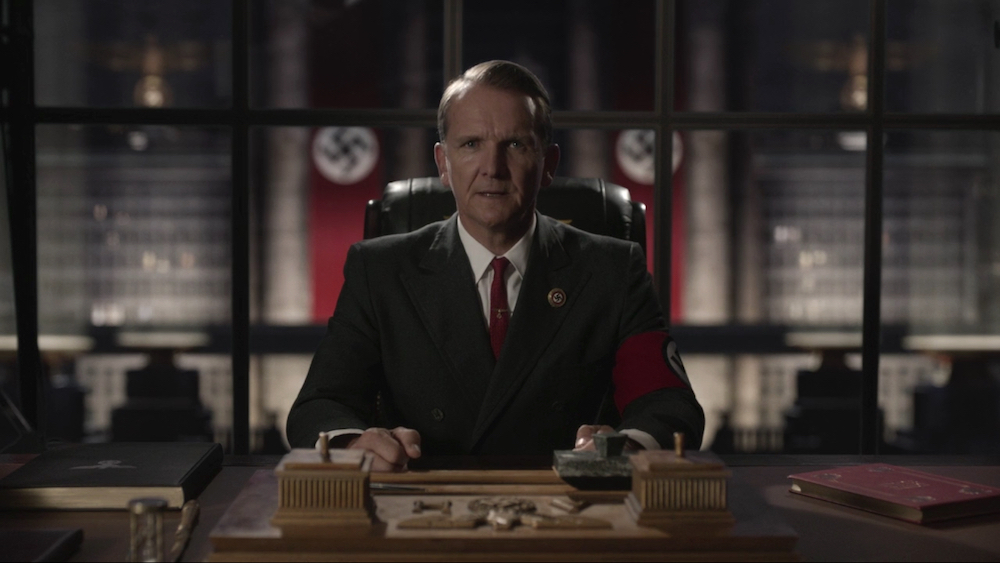the man in the high castle - detonation