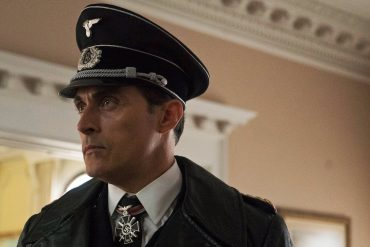 the man in the high castle - fall out