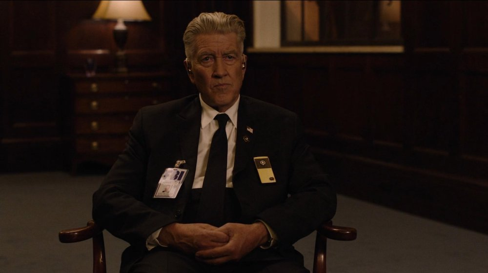 twin peaks: the return - part 4
