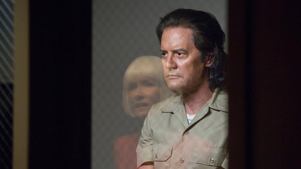 twin peaks: the return - part 7