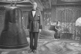 twin peaks: the return - part 8