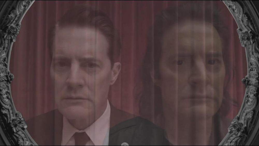 twin peaks: the return - part 14