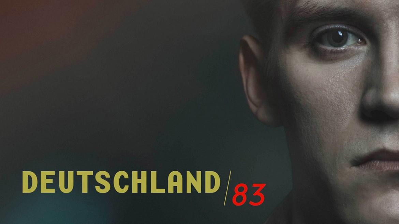 deutschland 83 netflix
