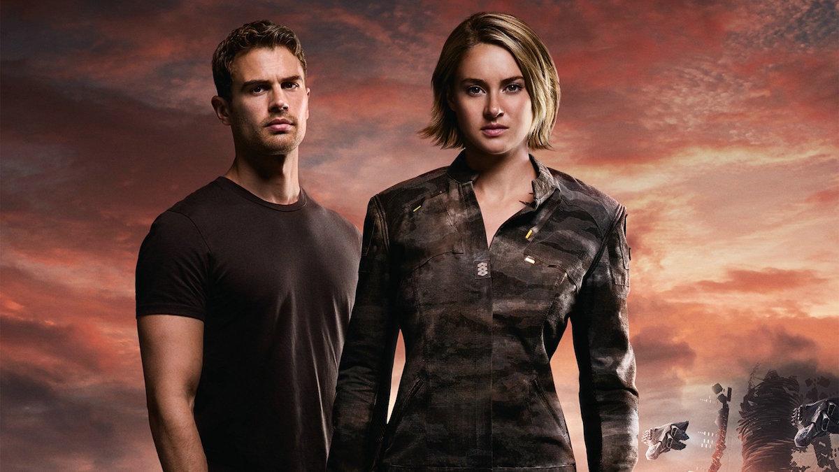 Divergent Online Stream