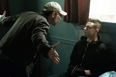 mr. robot - eps2.3_logic-b0mb.hc
