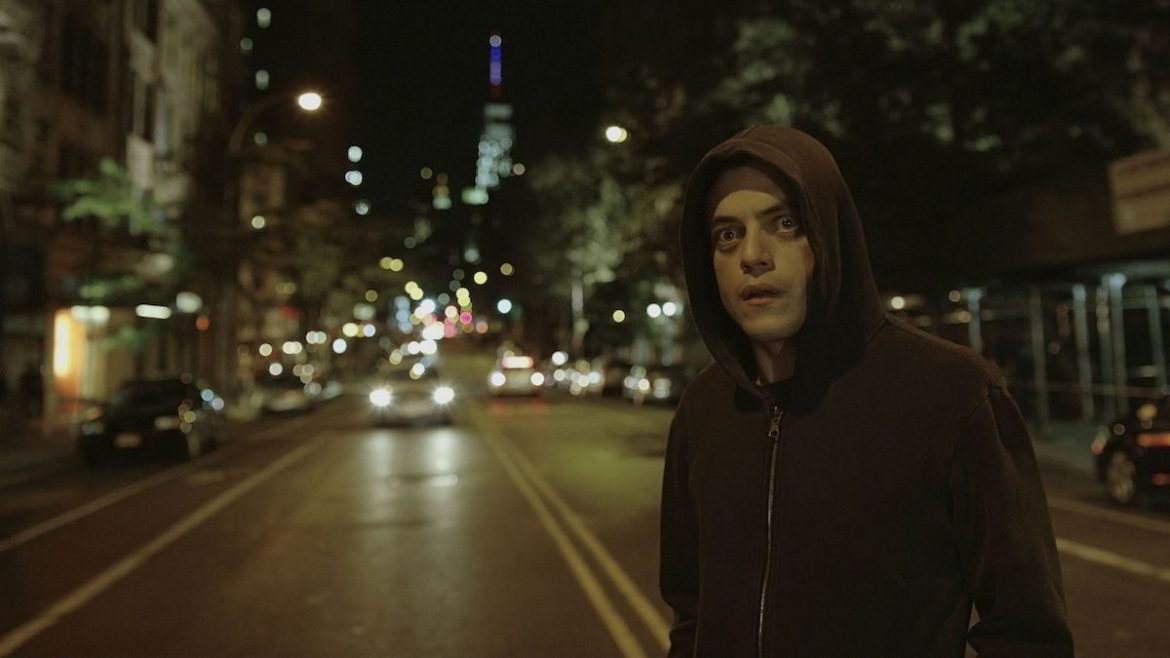 mr. robot - eps2.7_init_5.fve