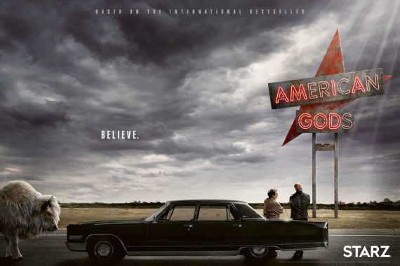 american gods - the bone orchard
