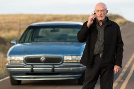 better call saul - sunk costs