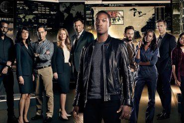 24: legacy - season 1