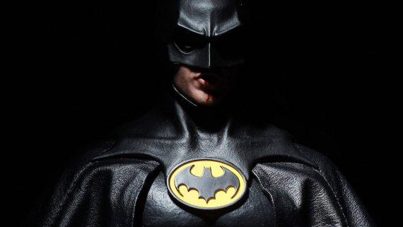 batman (1989)