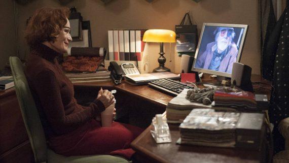 twin peaks: the return - part 10