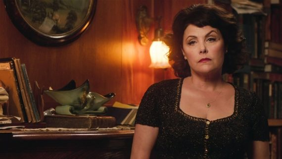 twin peaks: the return - part 12