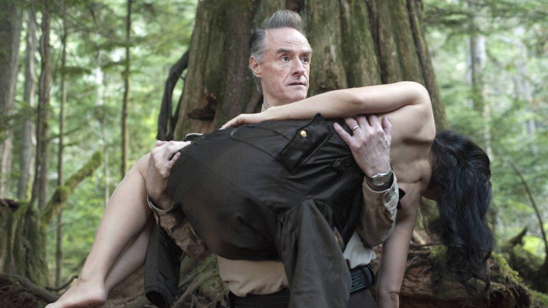 twin peaks: the return - part 14