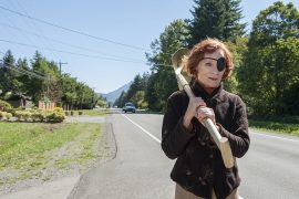 twin peaks: the return - part 15