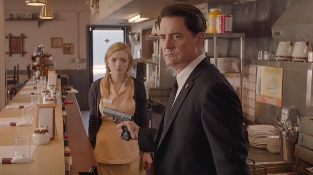 twin peaks: the return - part 18