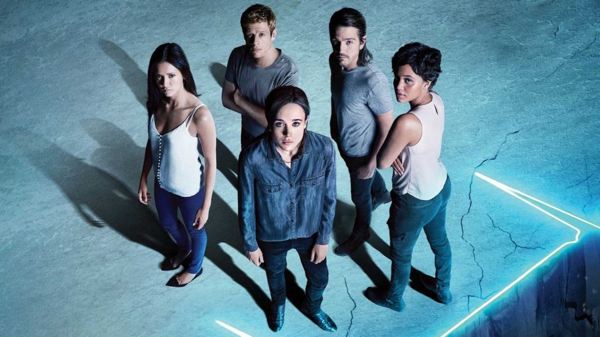 flatliners 2017 � frame rated