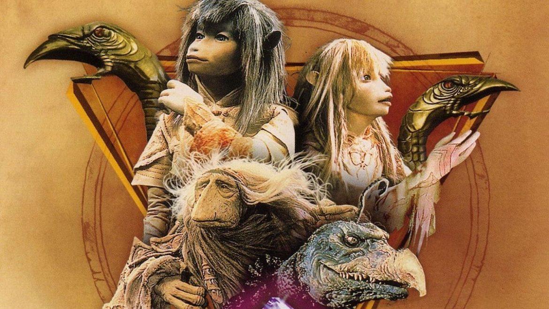 """darkcrsytal01 1170x658 - """"The Dark Crystal: La resistenza"""" mi ha fatto riscoprire quella magia che tanto mi mancava"""