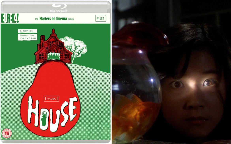 house (1977)