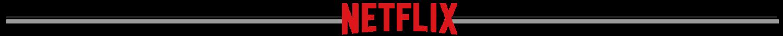 frame rated divider netflix