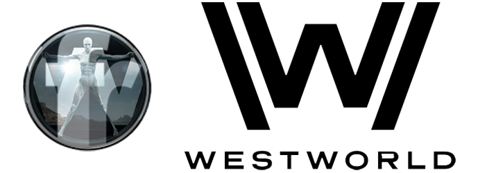 frame rated westworld banner