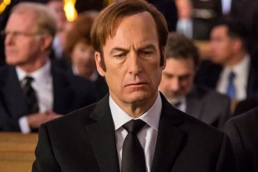 better call saul - smoke