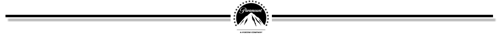 frame rated divider paramount