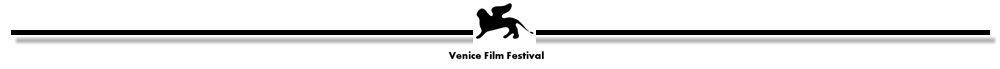 frame rated divider venice film festival