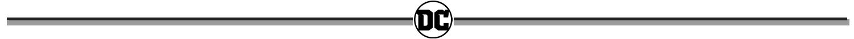 frame rated divider dc studios