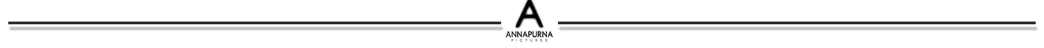 frame rated divider annapurna pictures