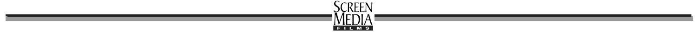 frame rated divider screen media