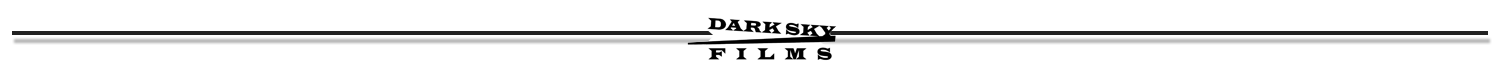 frame rated divider dark sky films
