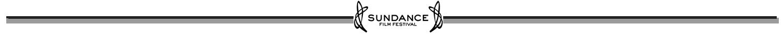 frame rated divider sundance