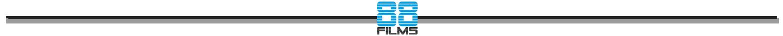frame rated divider 88 films