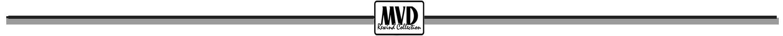 frame rated divider mvd rewind