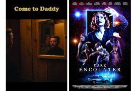 come to daddy dark encounter
