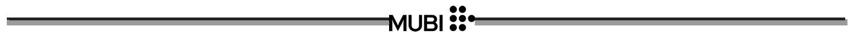frame rated divider mubi
