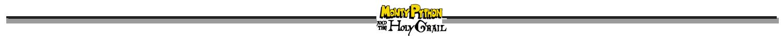 divider frame rated monty python