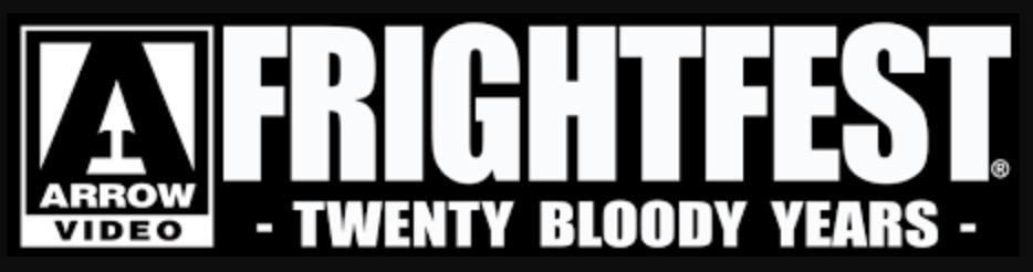 frightfest 2019