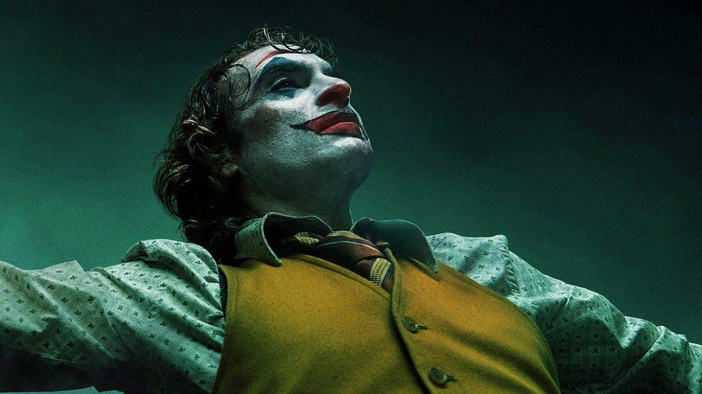 Image Result For Bbc Film Review Joker