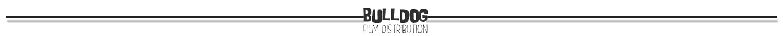 frame rated divider bulldog