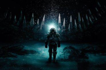 underwater (2020)