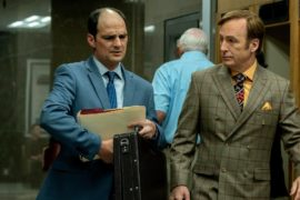 better call saul - 50% off