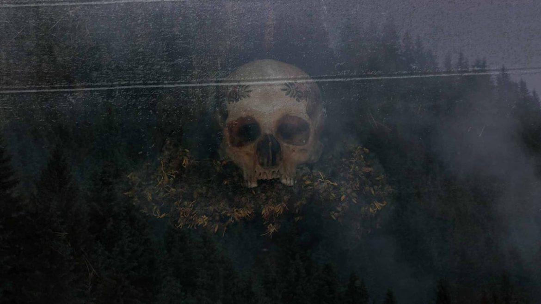 hagazussa: a heathen's curse (2017)