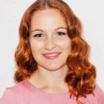 Lisa Kerschbaumer