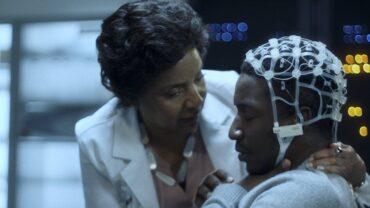 black box (2020)