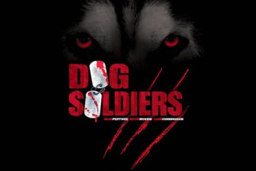 dog soldiers (2002)