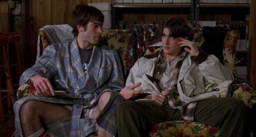 mallrats (1995)